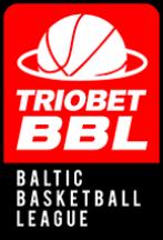 Baltic Basketball League